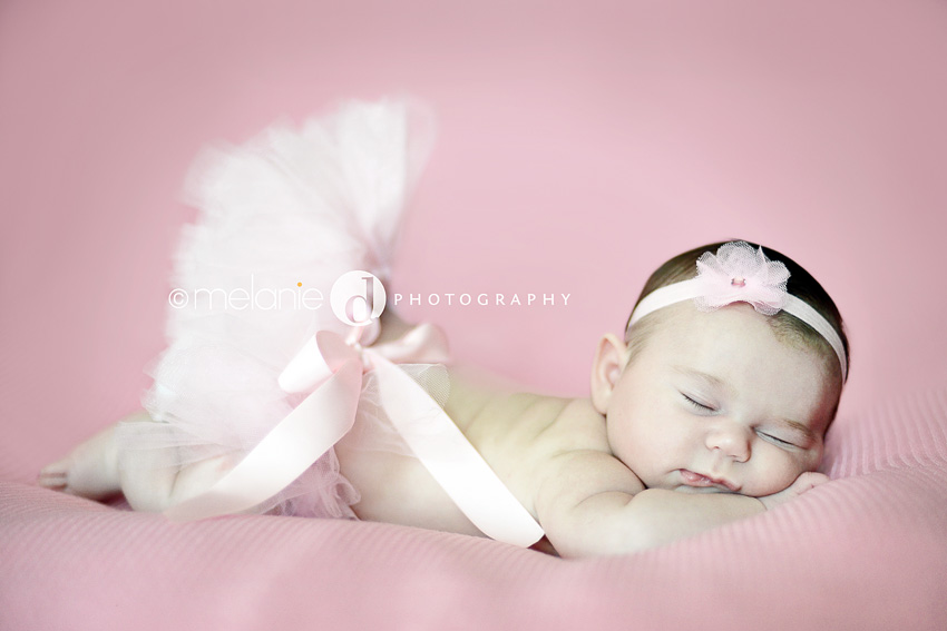 Newborn photo session alexandrial may2016